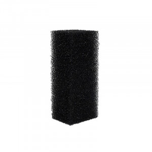 FILTER SPONGE CRYSTAL DUO R05