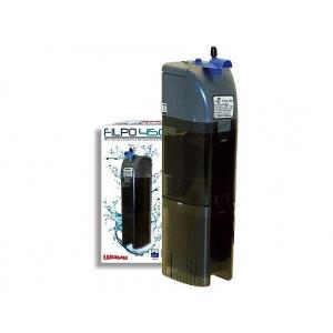 Filtru intern acvariu Filpo 450-A6076194