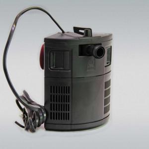 Filtru intern acvariu JBL CristalProfi i60 greenline / 40-80