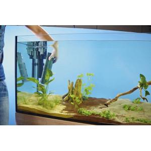 Filtru intern acvariu Oase BioPlus 50