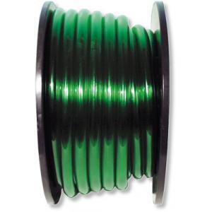 Furtun apa JBL Aqua Tube Green 12/16 - 50 m/rola
