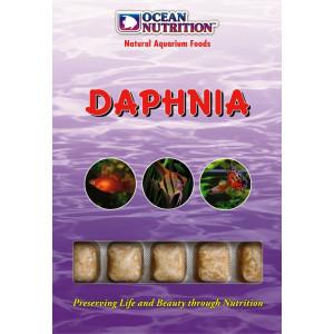 Hrana congelata Ocean Nutrition Daphnia 100g