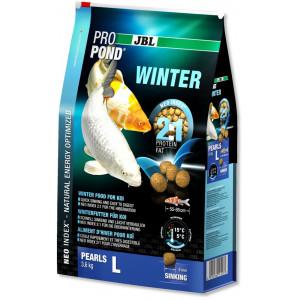 JBL ProPond Winter L 3,6 kg