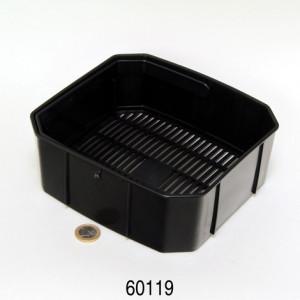 JBL Sertar filtru CP e150X/ e190X