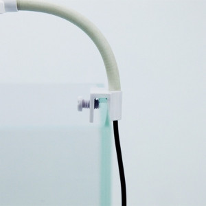 Lampa acvariu mini led