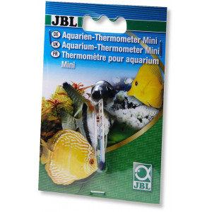 Mini thermometer acvariu - JBL