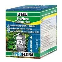 Modul extensie difuzor CO2 JBL ProFlora Taifun Extend/modul extensie difuzor CO2