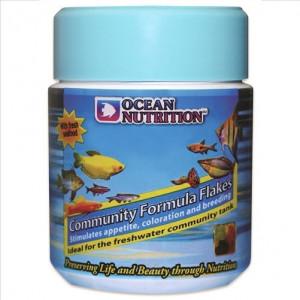 Ocean Nutrition Community Formula Flakes 71 g
