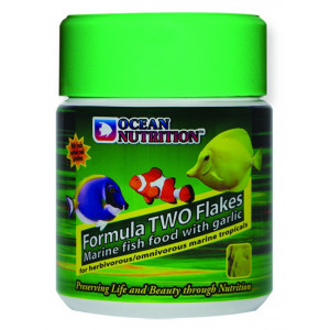 Ocean Nutrition Formula Two Flakes 71g