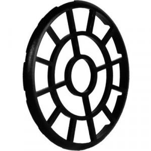 Pachet pompe valuri Rossmont - ADV PACK Mover MX9800
