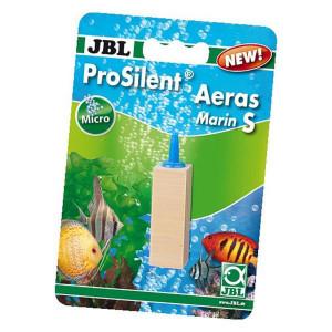 Piatra de aer acvariu JBL ProSilent Aeras Marin S