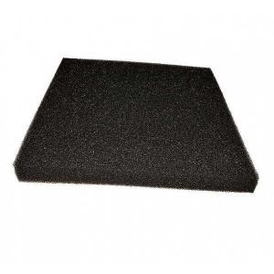 Placa burete filtrant acvariu/iaz 48 X 50 cm-AW015A