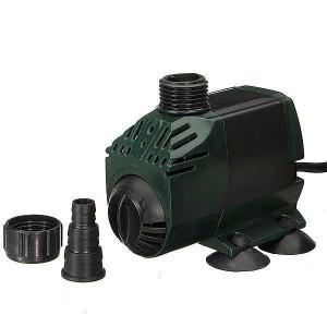Pompa apa submersibila FP-18 - 750 litri / ora