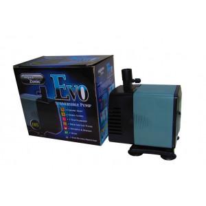 Pompa de apa acvariu sau fantana arteziana Evo5 Submersible Pump -PH115