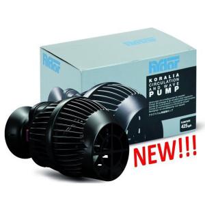 Pompa de valuri acvariu KORALIA Nano 900 Pump EU - HYDOR
