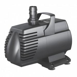 Pompa fantana arteziana Hailea HX-8850F Dual