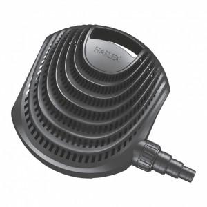 Pompa iaz frecventa electronica variabila Hailea EP-15000