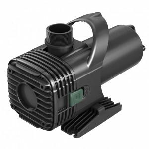 Pompa iaz Hailea S5000