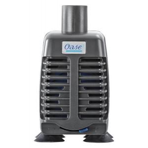 Pompa recirculare apa Oase OptiMax 1000