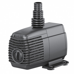 Pompa reglabila Hailea adjustable filter HR-1000