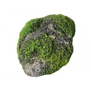 Roca acvariu flotanta marime L
