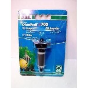 Rotor filtru acvariu JBL Rotor Filtru CP e700