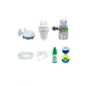 Set CO2 Acvariu Basic, I-P708