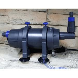 Sistem filtrare a apei din acvariu OF HYDRA STREAM - 2