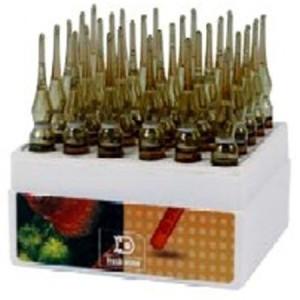 Tratament apa acvariu Bio Trace 30 fiole - PRODIBIO