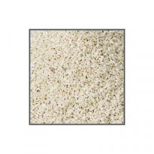 Aragonit acvariu marin Dupla Reef Ground 3L, 0.5 – 1.2 mmAragonit Dupla Reef Ground 3L, 0.5 – 1.2 mm
