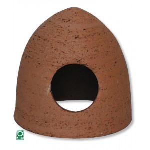 Ascunzatoare pesti depunere icre JBL Ceramic spawning cave