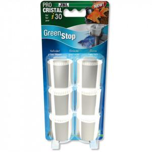 Cartus filtru JBL ProCristal i30 GreenStop 6x New