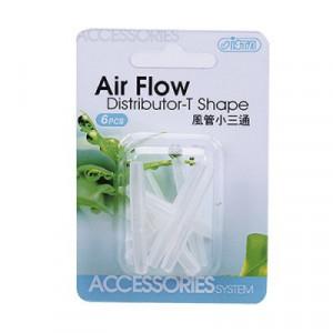 Distributor aer tip T 6buc/set