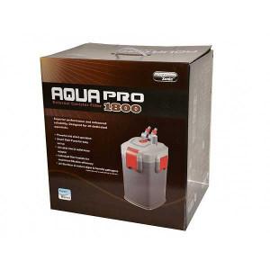 Filtru extern acvariu Aqua Pro 1800