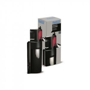 Filtru intern acvariu Internal Filter 20-50L - K10II - HYDOR