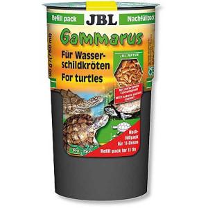 Hrana complementara JBL Gammarus Refill 80 g