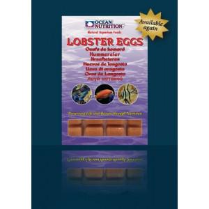 Hrana congelata Ocean Nutrition Lobstereggs 100g