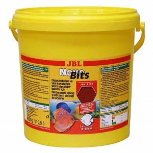 Hrana discusi JBL NovoBits 10.5 L RO