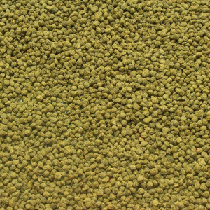Hrana pentru carasi JBL NovoPearl 250 ml