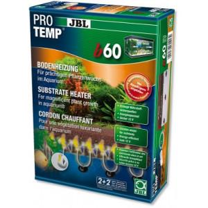 Incalzitor substrat acvariu - JBL ProTemp II b60/300-600L C680