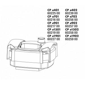 JBL Cap de pompa CP e401