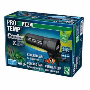 JBL PROTEMP Cooler x200 (Gen 2)