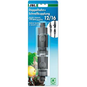 JBL Robineti cuplare rapida 12/ 16 mm