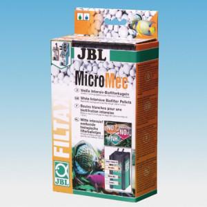 Material filtrant acvariu JBL MicroMec