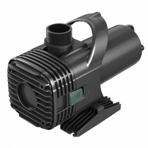 Pompa iaz Hailea S8000