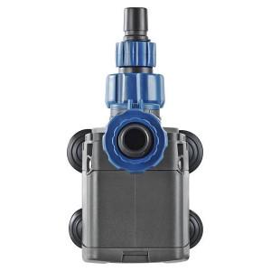 Pompa recirculare apa Oase OptiMax 3000