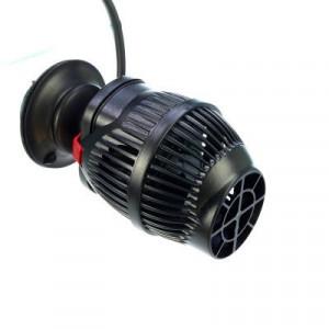 Pompa valuri Hydor Koralia Nano 2200