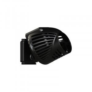 Pompa valuri Rossmont MX 13400 pentru acvarii de 400-450 l