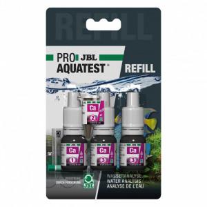 Rezerva test apa JBL ProAqua Test Ca Calcium Refill