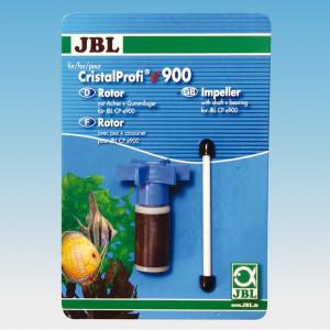 Rotor filtru acvariu JBL Rotor filtru CP e900